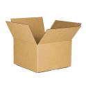 10x10x6 Stock Box