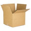 10x10x8 Stock Box
