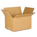 10x6x4 Stock Box