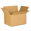10x8x6 Stock Box