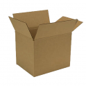 10x8x8 Stock Box