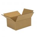 12x12x6 Stock Box