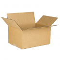 12x12x9 Stock Box