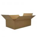12x6x6 Stock Box