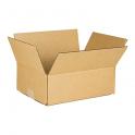 12x9x6 Stock Box