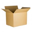 13 3/8 x 10 x 8 Box
