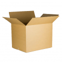 14x14x10 Box