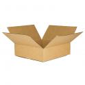 14x14x4 Box