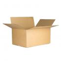 15x12x10 Box