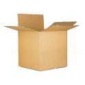 16x16x16 Box