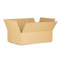 18X11 1/2X5 Box