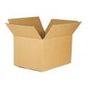 18x12x12 Box