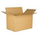 18x12x6 Box