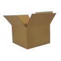 18x18x12 Box