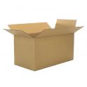 22x12x12 Box