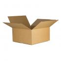 24x24x12 Box
