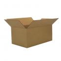 25x15x11 Box