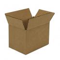 6x4x4 Box