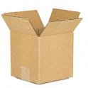 6x6x6 Box