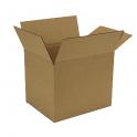 8x6x6 Box