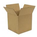 8x8x7 Box