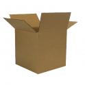 8x8x8 Box