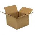 9x9x6 Box