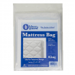 King Mattress Bag