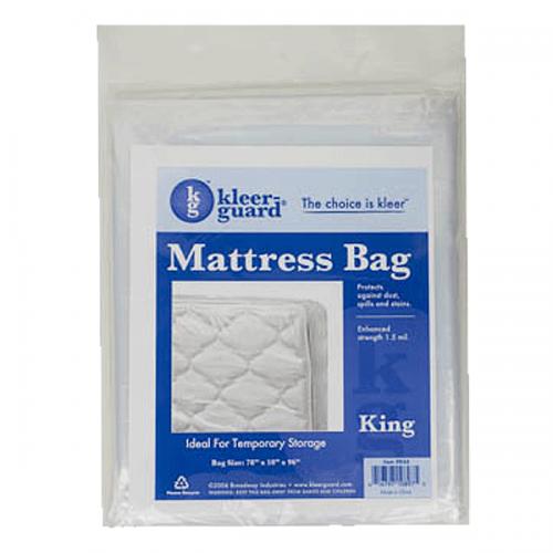 Mattress Cover King Size Mattress Bag